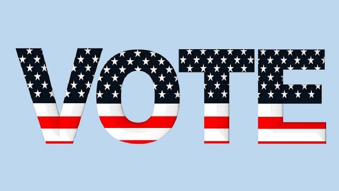 Vote Text - 1120.jpg