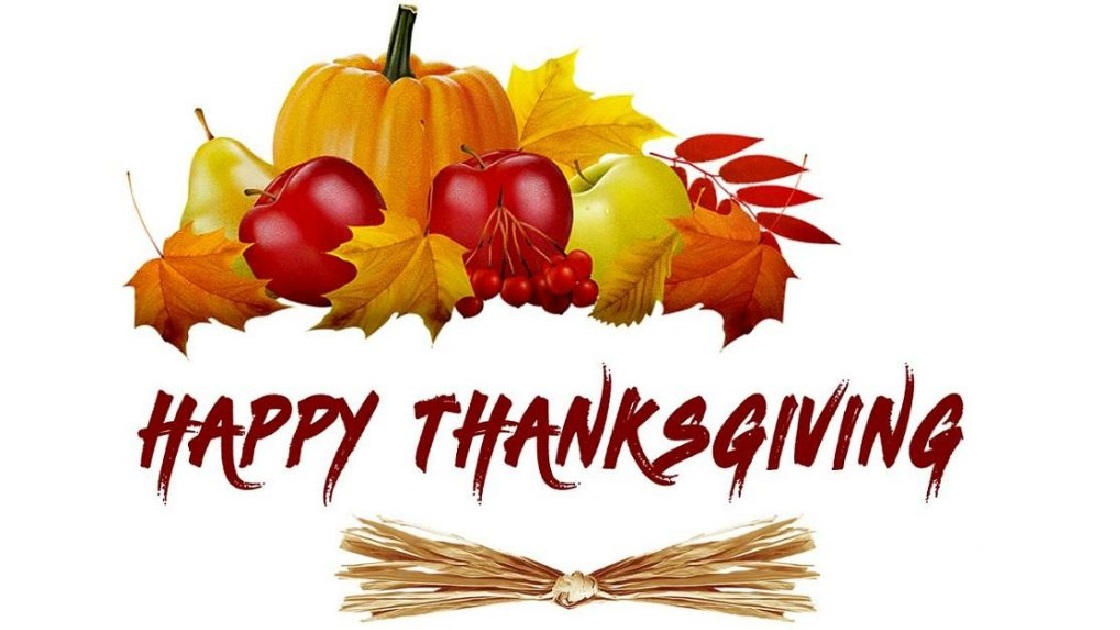 Happy Thanksgiving - 1120.jpg