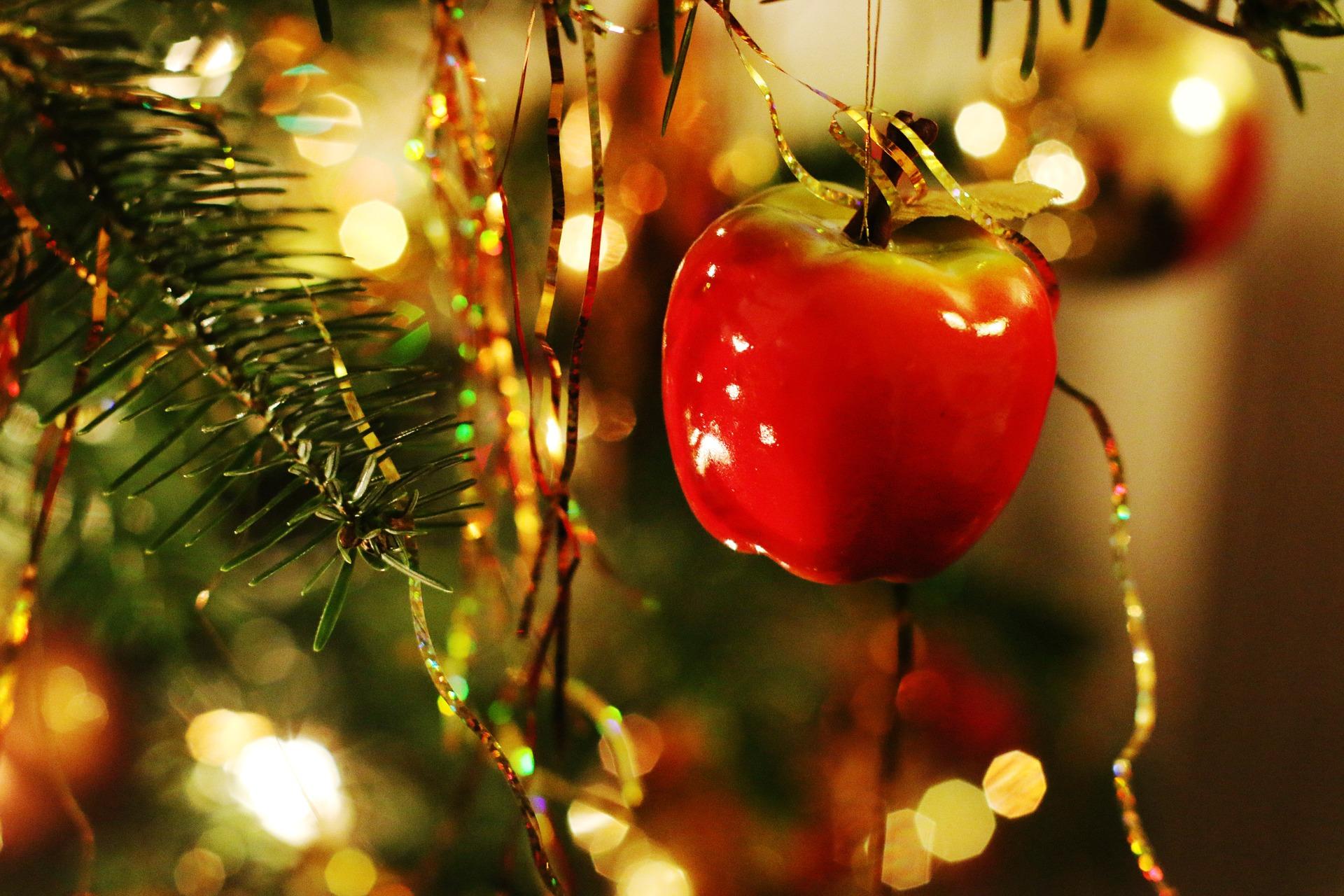 Christmas Tree - Three.jpg