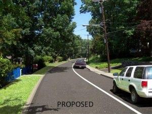 Edge Hill Road - Three.jpg