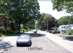 Edge Hill Road - Four.jpg