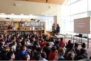 Copper Beach School - Three.jpg