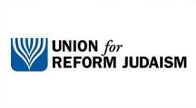 URJ Logo.jpg