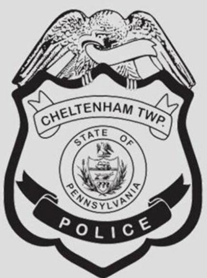Cheltenham Police Badge.jpg