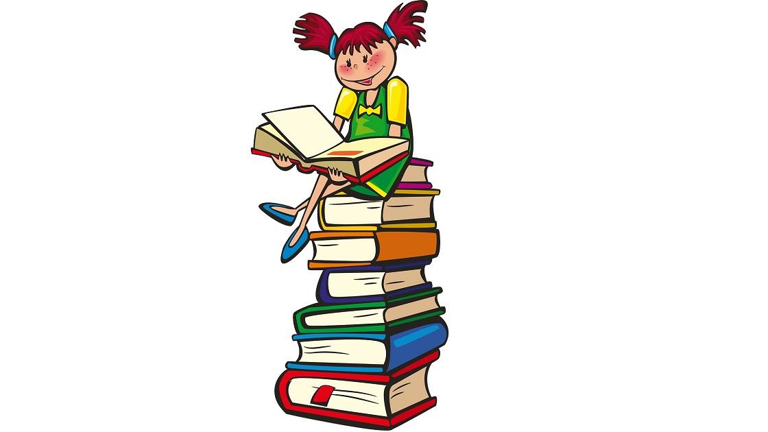 Glenside Local: Roslyn Branch Library - New Hours