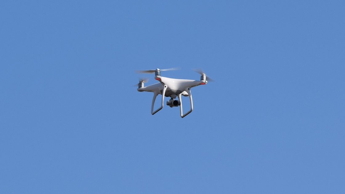 Glenside Local: Drone Safety Tips