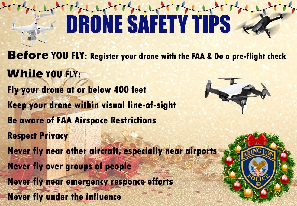 Drone Safety Tips.jpg
