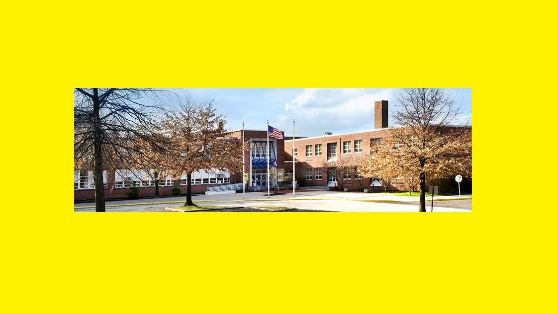 Glenside Local: Elkins Park School Burglaries