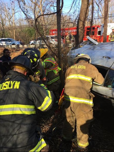 Weldon Fire Company - Auto Accident - December 27 - Two.jpg