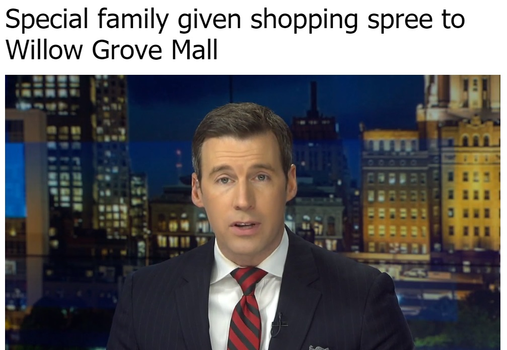 6ABC - Willow Grove Mall - Abington Police.jpg