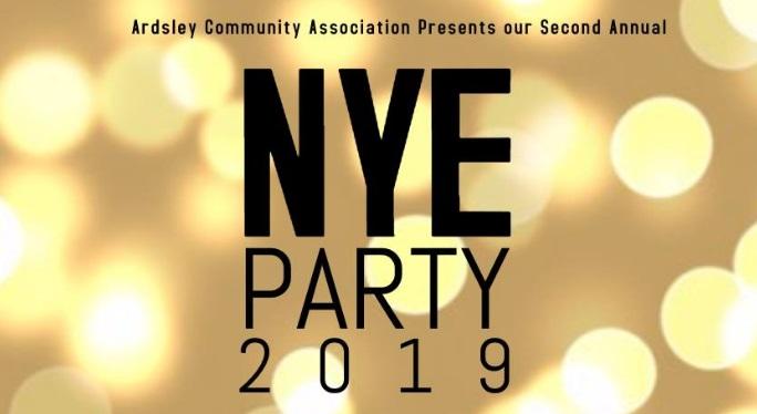 Ardsley Community Associaition - NYE Poster - One.jpg