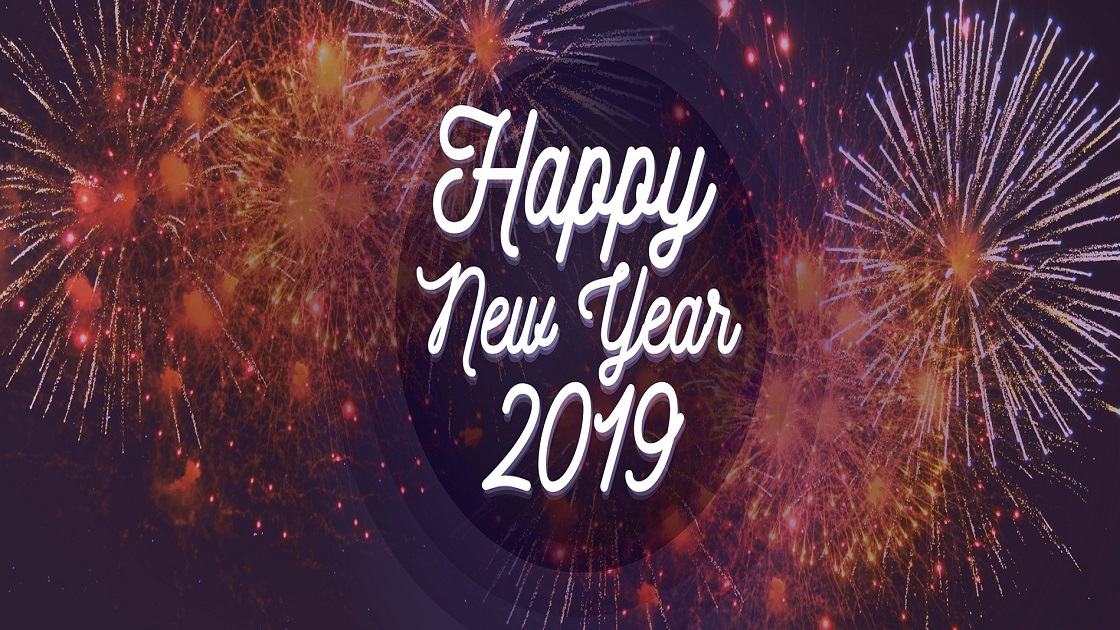 Glenside Local: Happy New Year