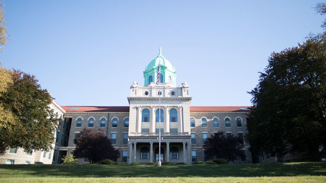 Glenside Local: Immaculata University Guarantees Admission To Qualifying High School Graduates