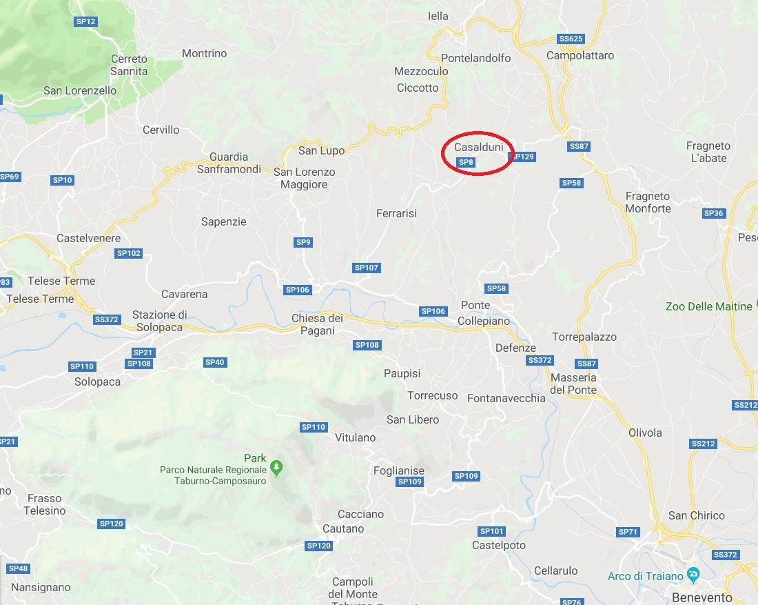 Casalduni Italy - Red.jpg