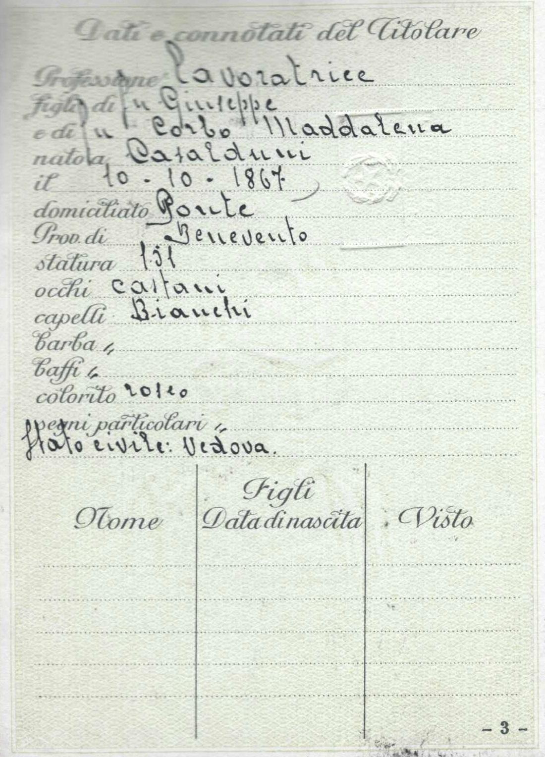 Rufina Nave - Passport - Two.jpeg
