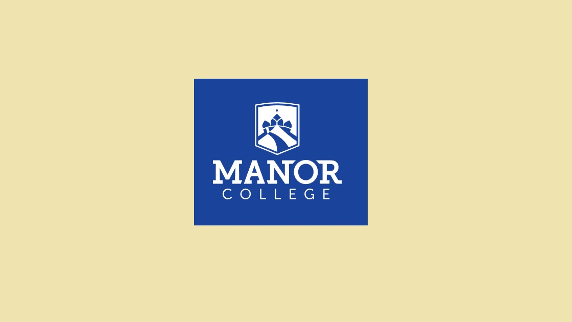 Glenside Local: Manor College Year 2018 In Review