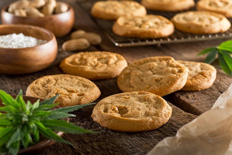 Cookies - Pot.jpg