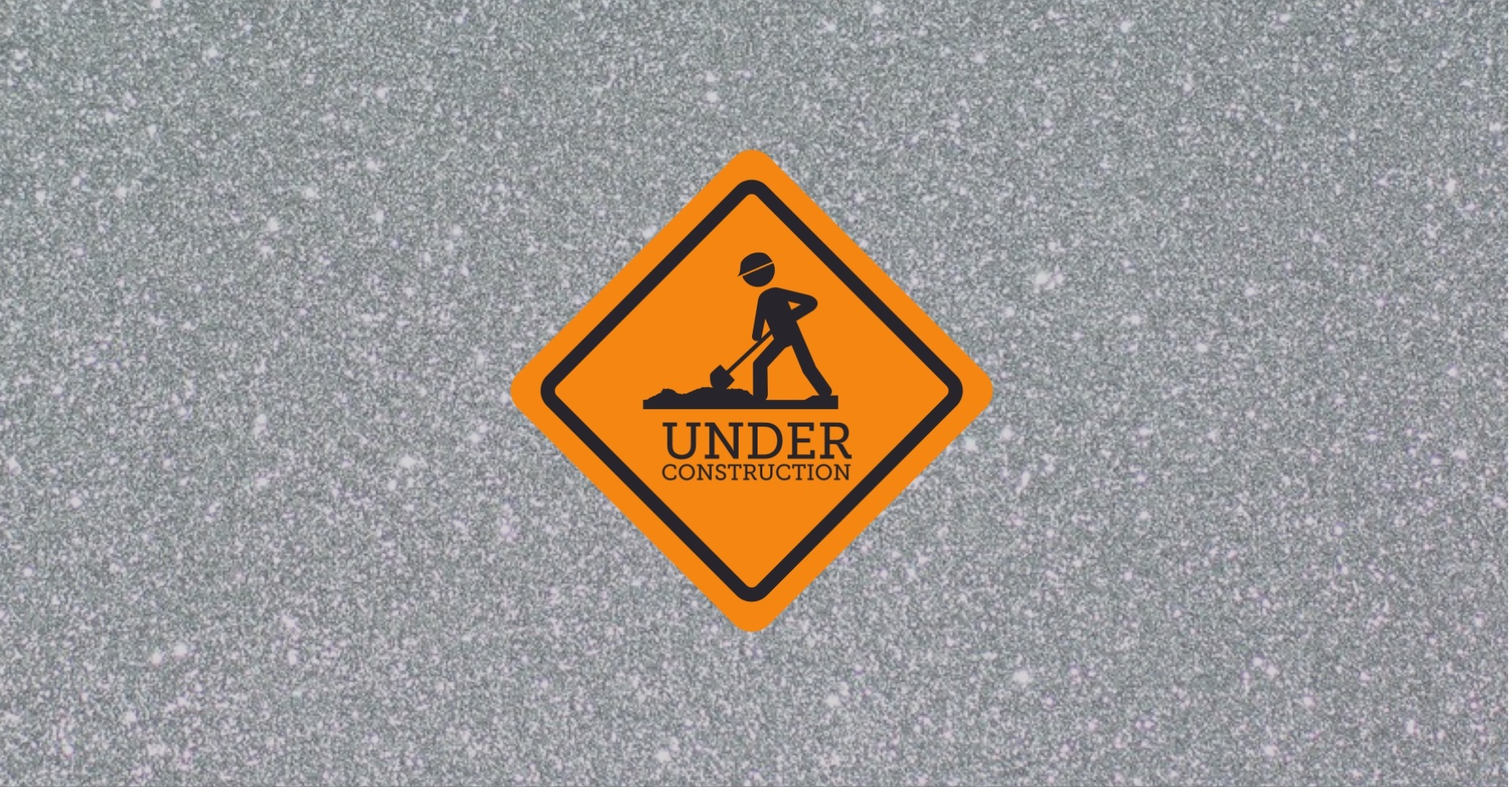 Under Construction - Two.jpg