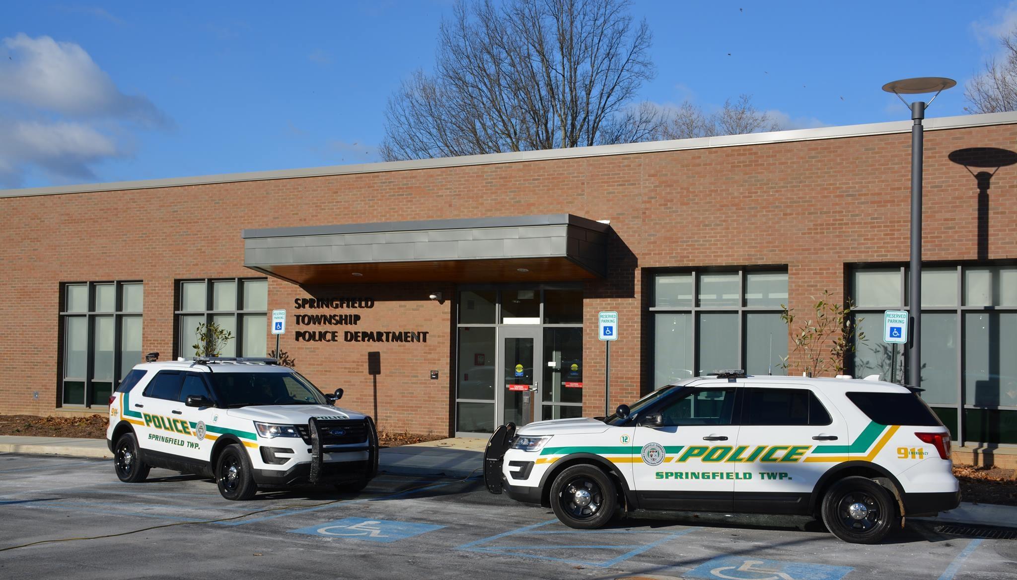 Springfield Township Police.jpg