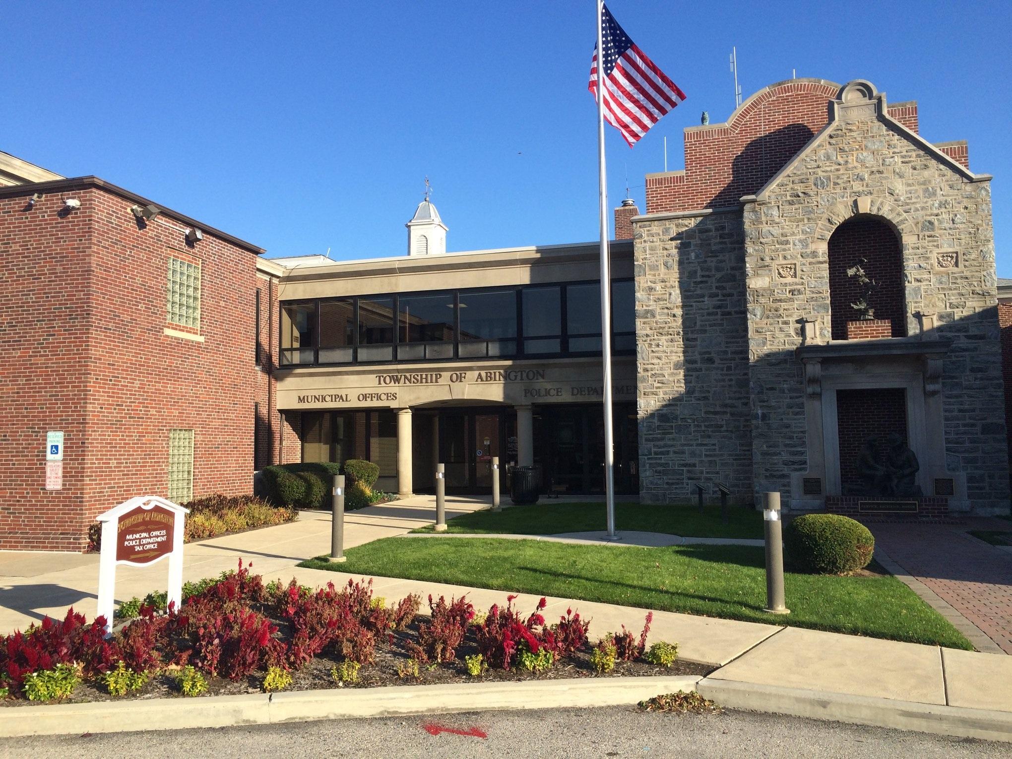 Abington Township Building.jpg