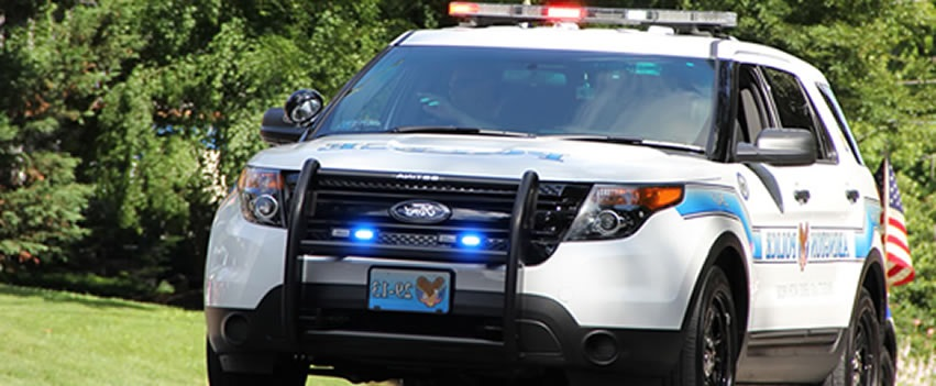 Abington Police Car.jpg
