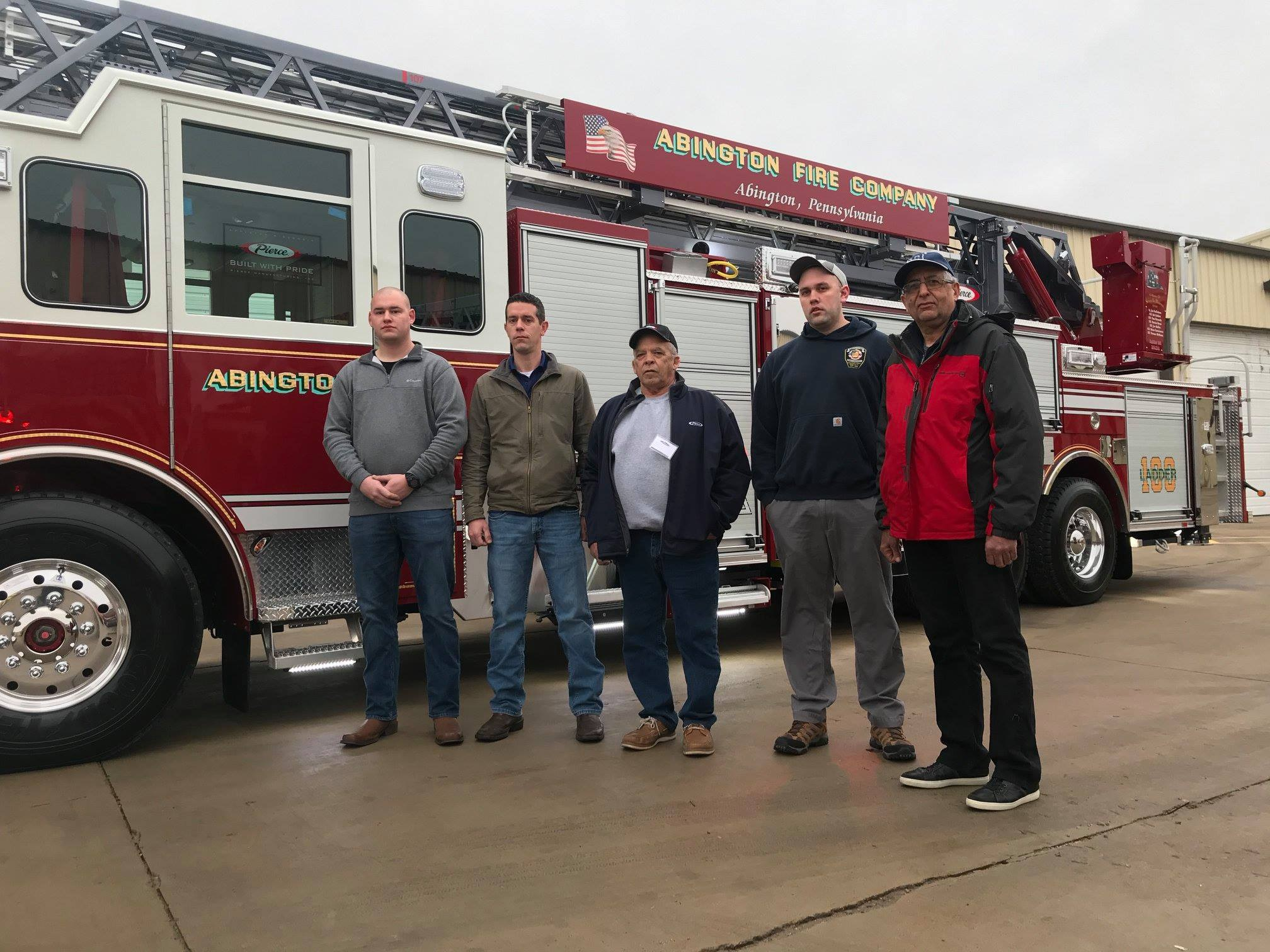 Abington Fire Company - Appleton.jpg