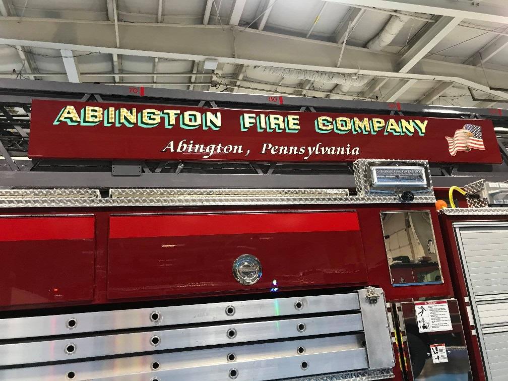 Abington Fire Company - Appleton - Two.jpg