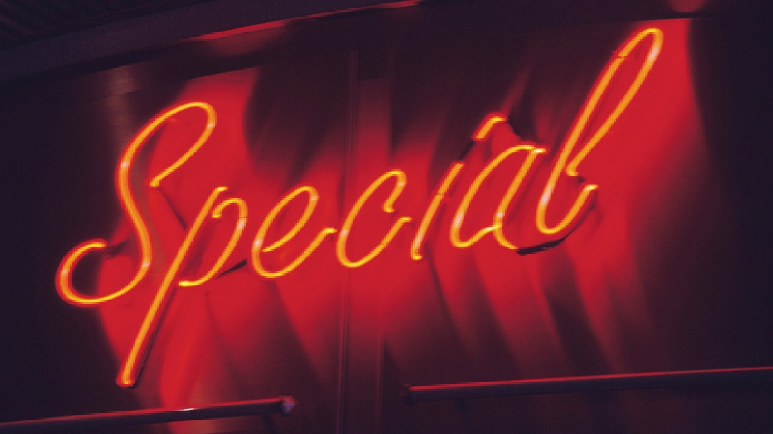Glenside Local: Eagles Bar Specials Today