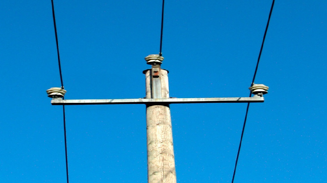 Electric Pole and Wires - 1120 - Two.jpg