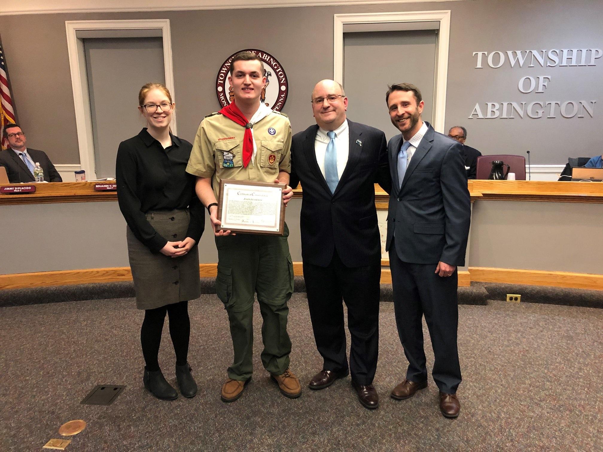 Eagle Scout - Abington Township.jpg
