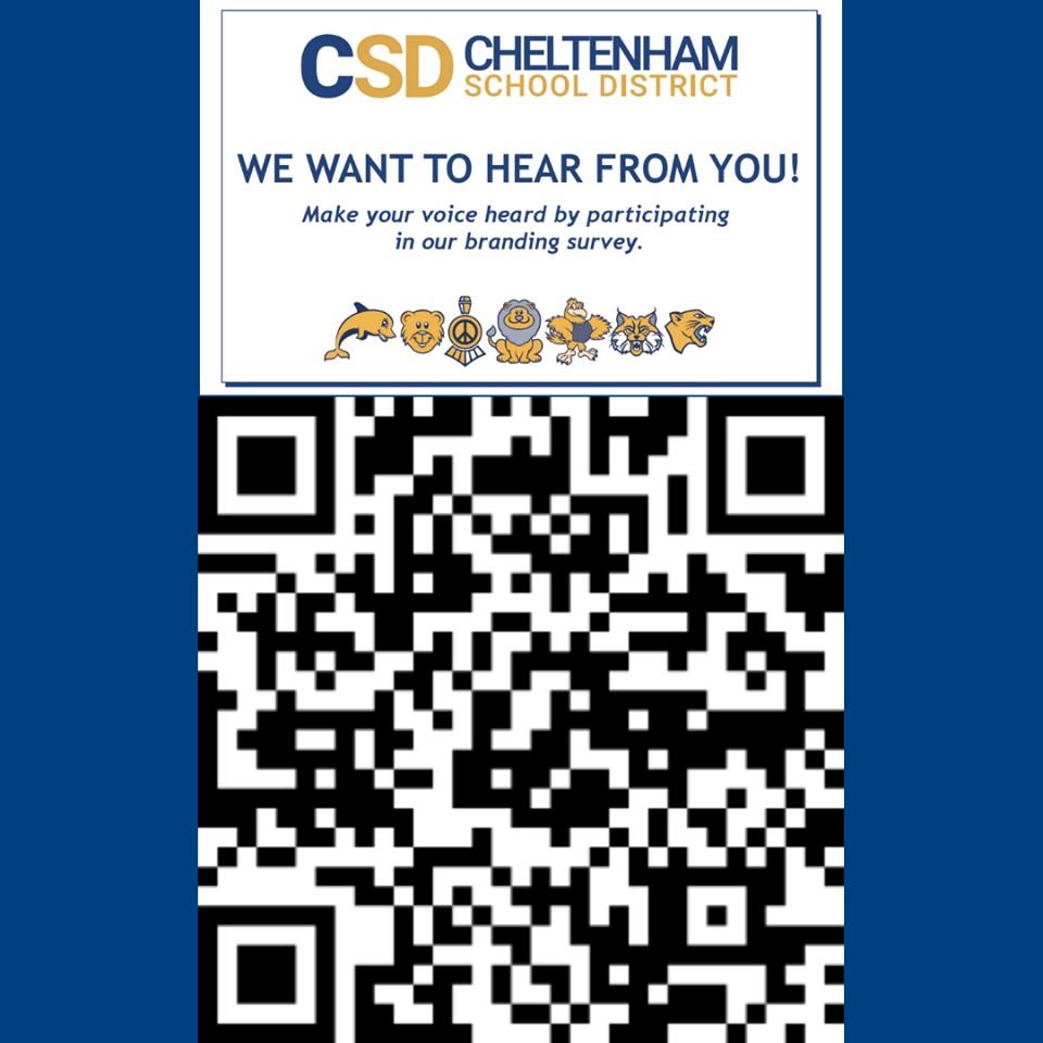 Cheltenham School District - Brand Survey - Q.jpg