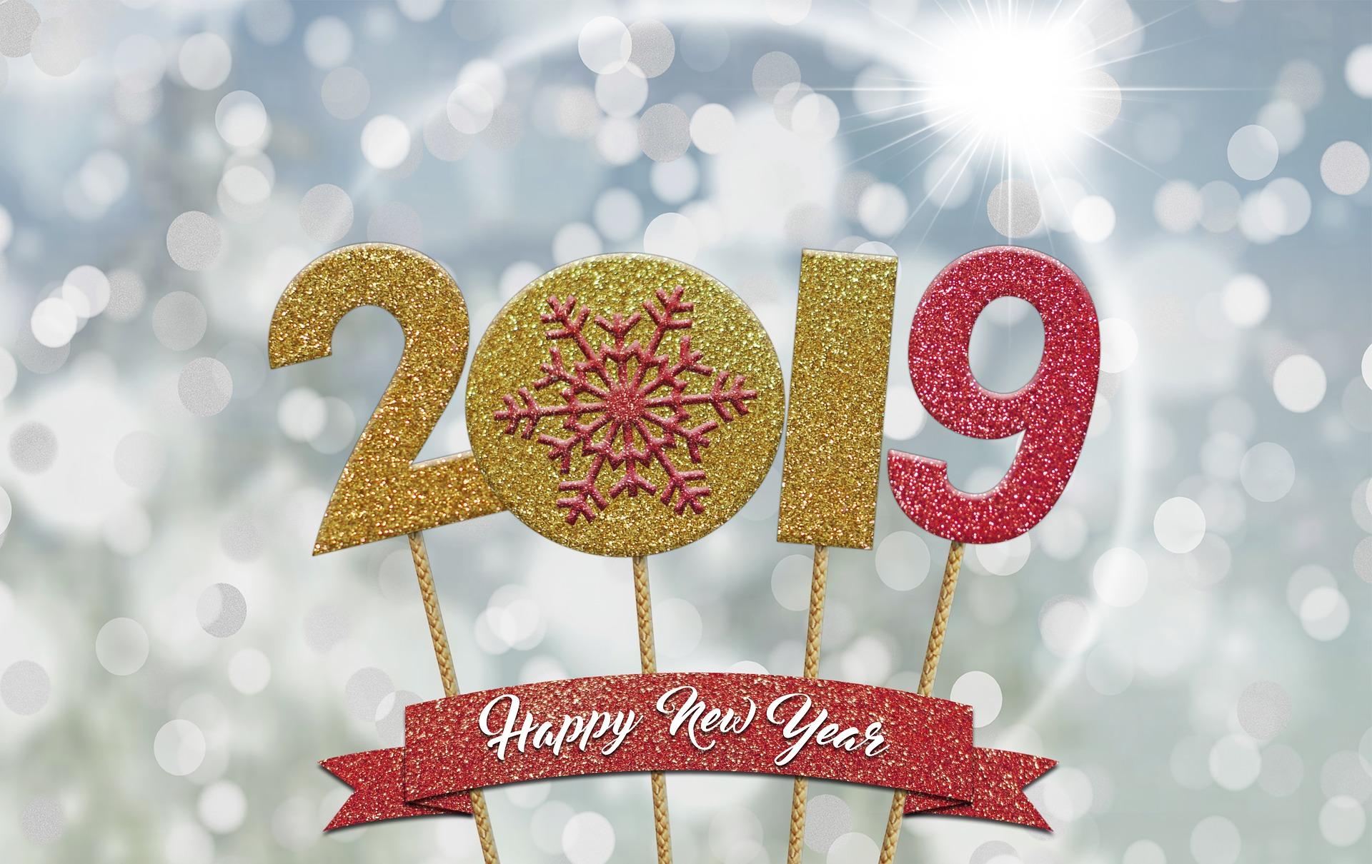 Happy New Year - 2019.jpg