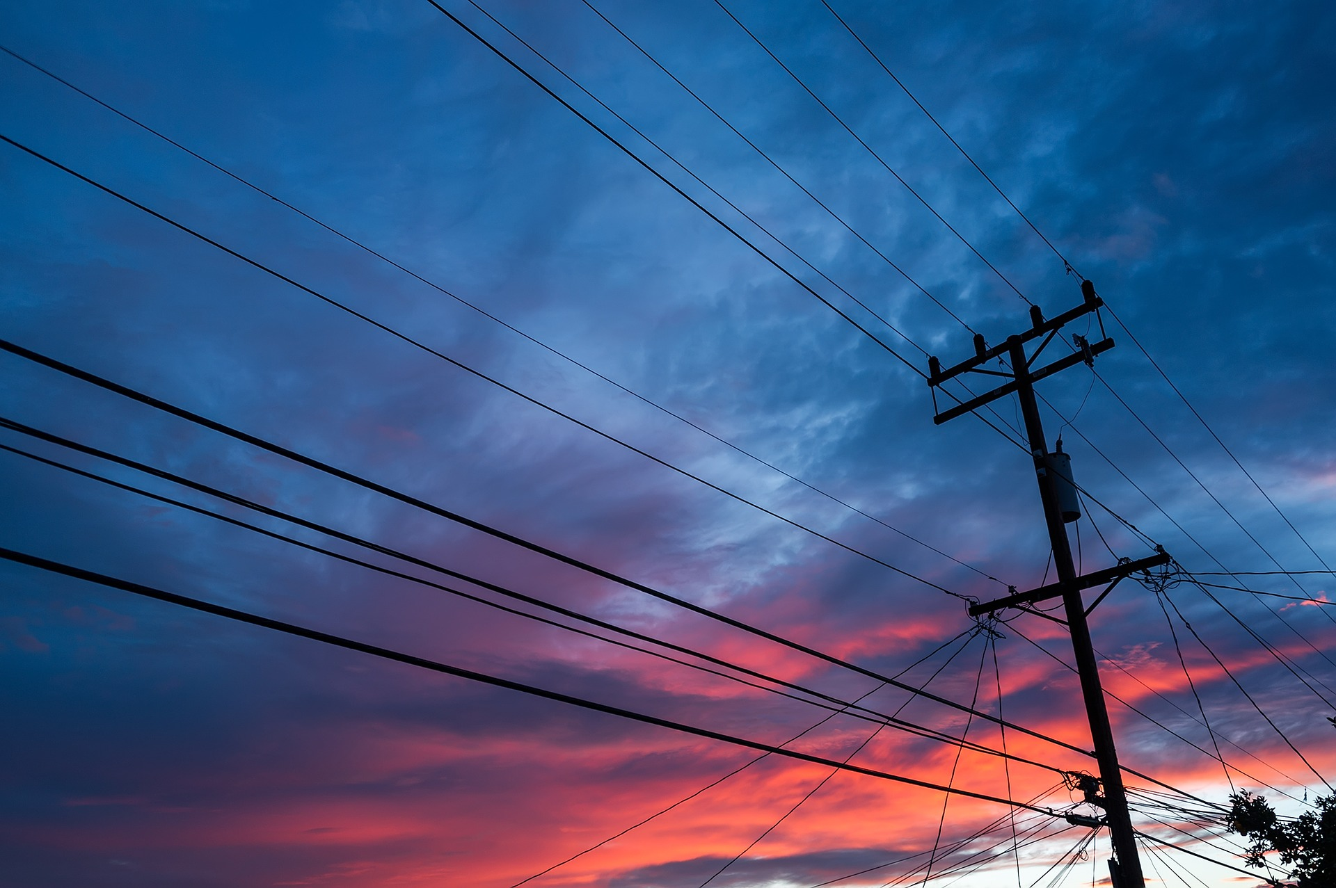 Electric Pole and Wires.jpg