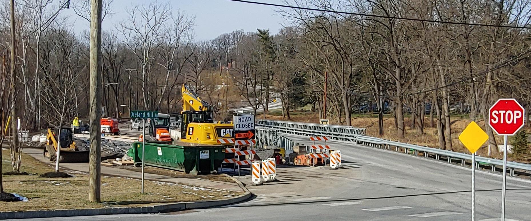 Pennsylvania Avenue - Bridge - One - Updated.jpg