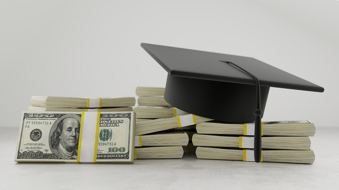 Glenside Local: Penn State Abington Student Loans 101 Know What You Owe