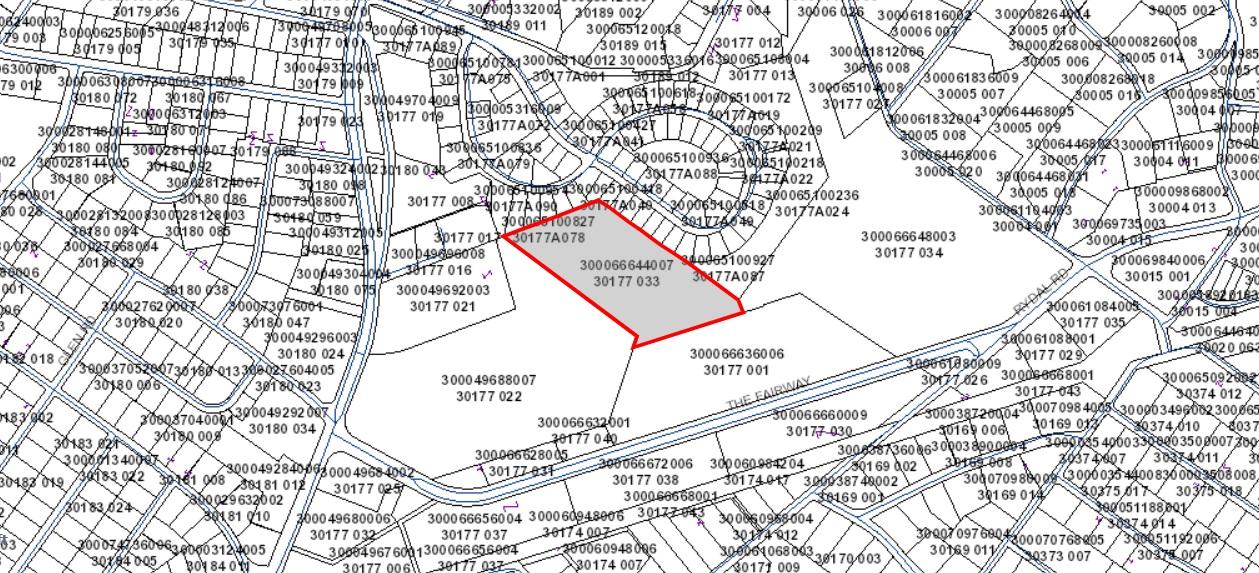 Baederwood - Map.jpg