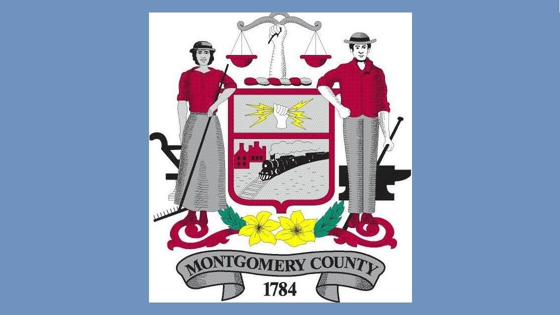 Montgomery County Logo - Two - 1120.jpg