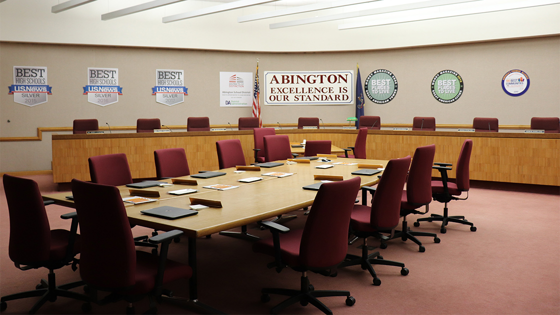 Abington School Board - Meeting Room.jpg