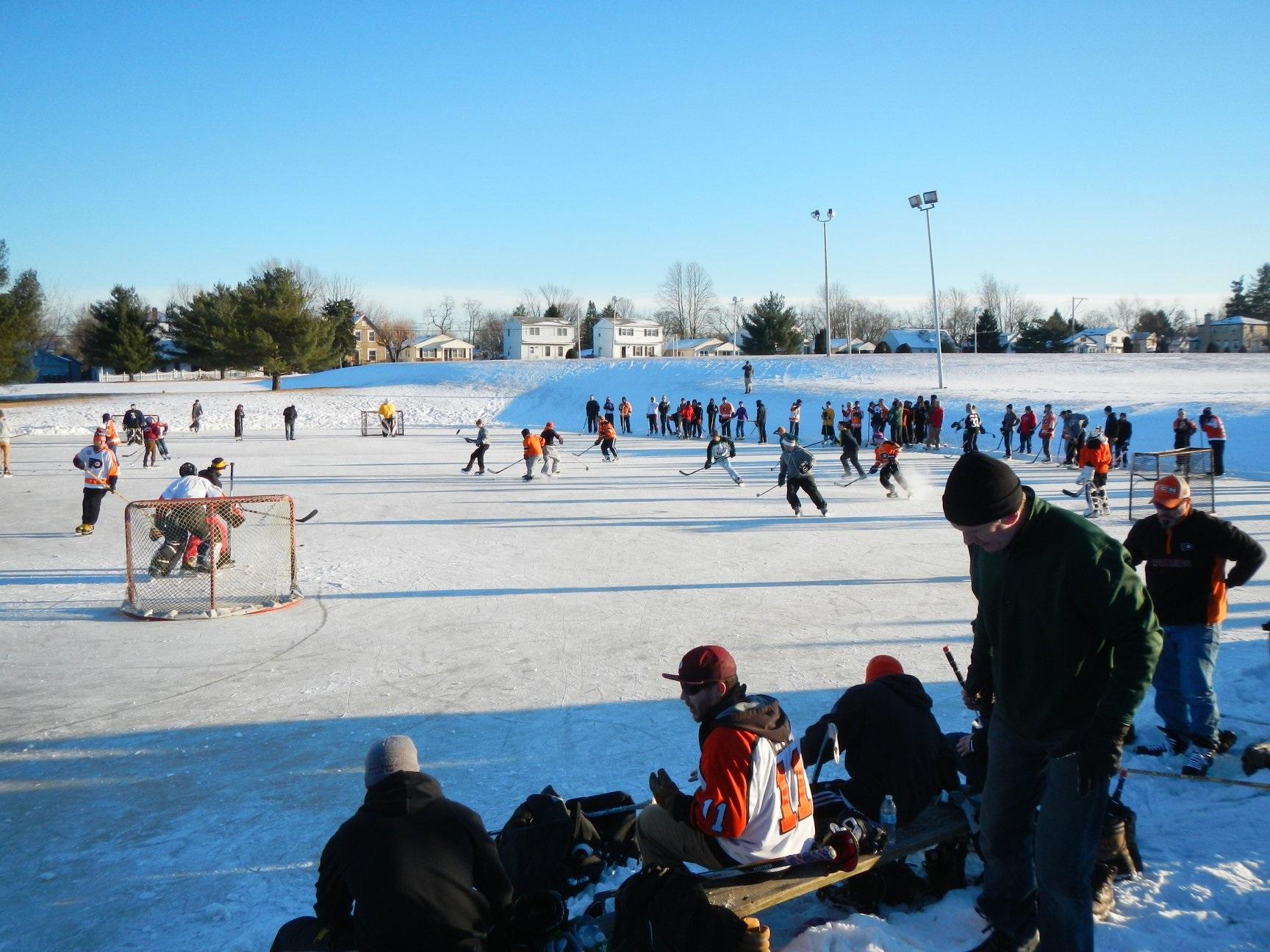 Abington - Ice Skating.jpg