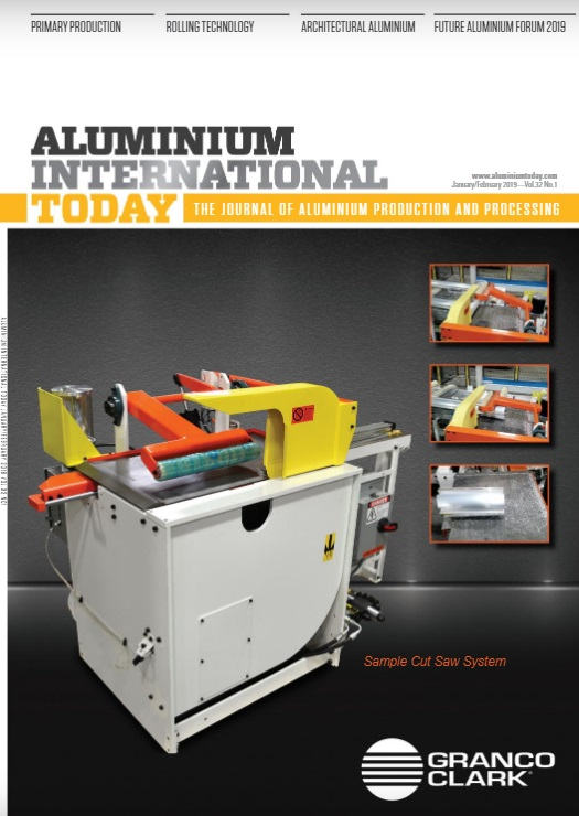 The Alumina Chronicles: Military Use Of Aluminum In The United States Of America (Magazine Link)
