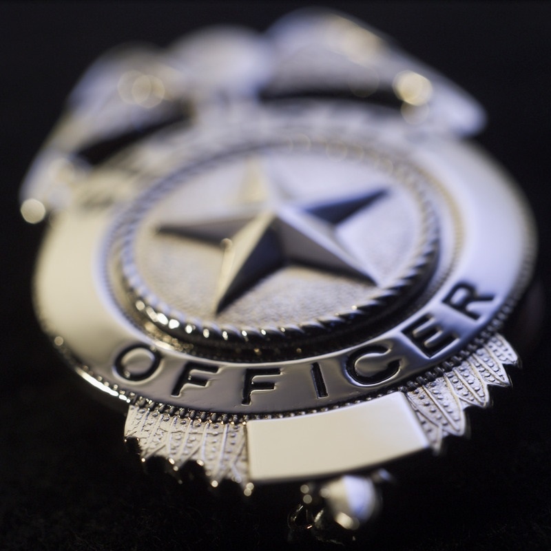 Police Test - Badge.jpg