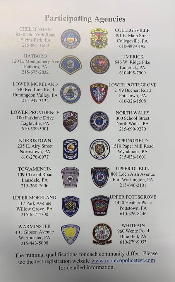 Police Test - Badges.jpg
