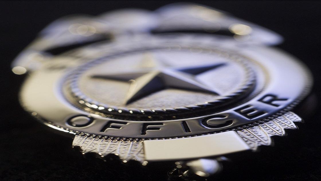 Glenside Local: Cheltenham, Springfield, And Upper Dublin Townships Seeking Police Officer Candidates