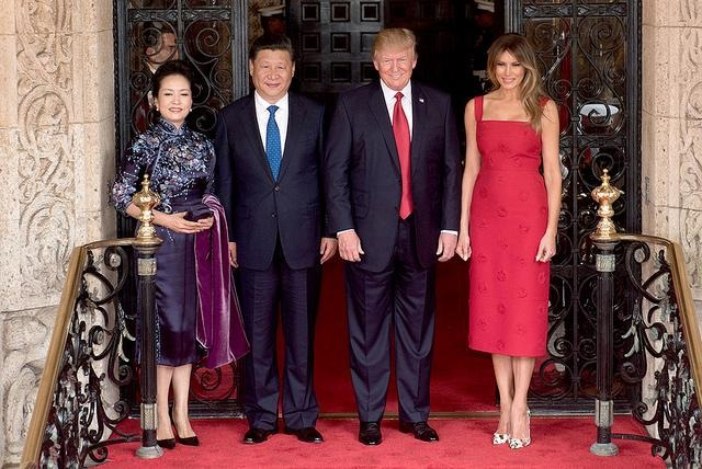 The Silica Chronicles: The Tariffs Imposed By The United States Of America And China And Their Impact On The Glass Industry