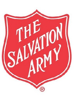 The Freedom Valley Chronicles: The Salvation Army - Real Estate