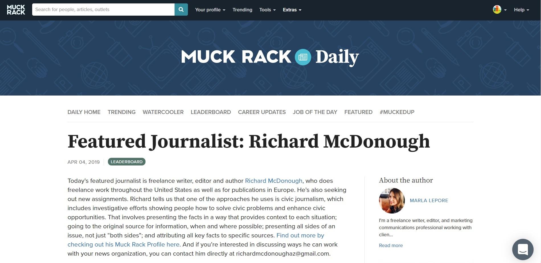 Muck Rack Daily - Feature.jpg