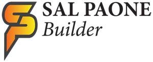 Sal Paone Builder Logo.jpg