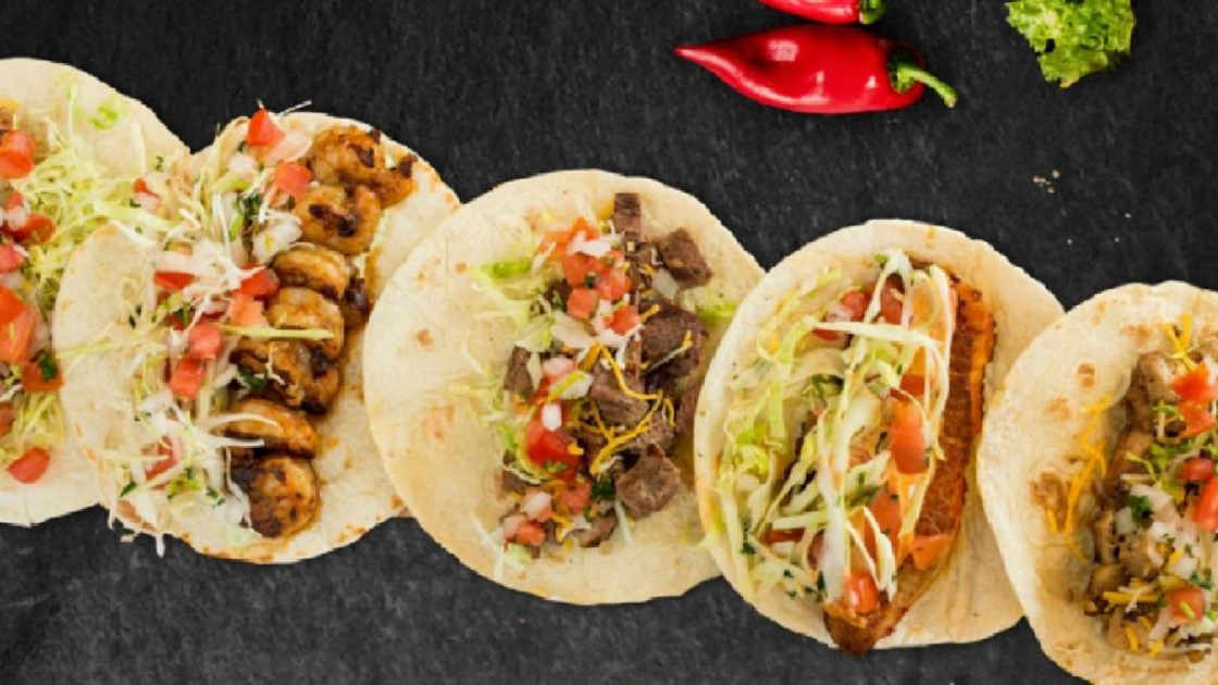Glenside Local: New Mexican Food Restaurant To Open In Abington