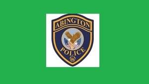 Glenside Local: Abington Township Police Increase Patrols At Synagogues