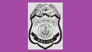 Glenside Local: Cheltenham Township Police Increase Patrols At Synagogues And Other Religious Institutions